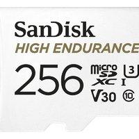 SanDisk memóriakártyák kemény helyzetekre
