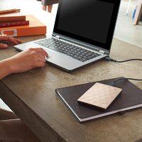 USB stick, memóriakártya, külső merevlemez – milyen fájlrendszert használjak?