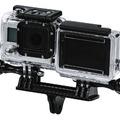 Érdekes és hasznos GoPro kiegészítők