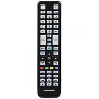 A legjobb univerzális távirányító Samsung tévékhez