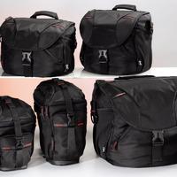 Hama Protour táskák
