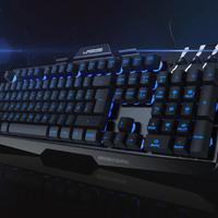 uRage Cyberboard Premium: az ideális játszótárs