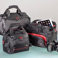 Kiváló fotós táskák versenyképes áron