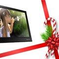 Karácsonyi ajándéktipp: Hama digitális képkeretek