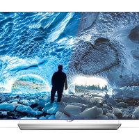 Mire jó a HDR a tévéknél?