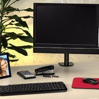Monitorhoz is érdemes állványt használni!