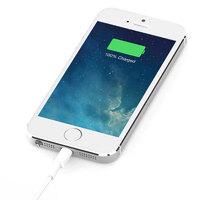 Mennyi idő alatt tölthető fel a telefonom?