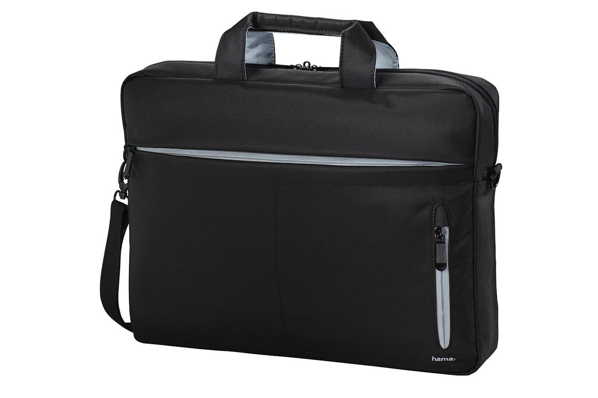 Notebook táska üzleti felhasználóknak - Hama blog cefb305c22