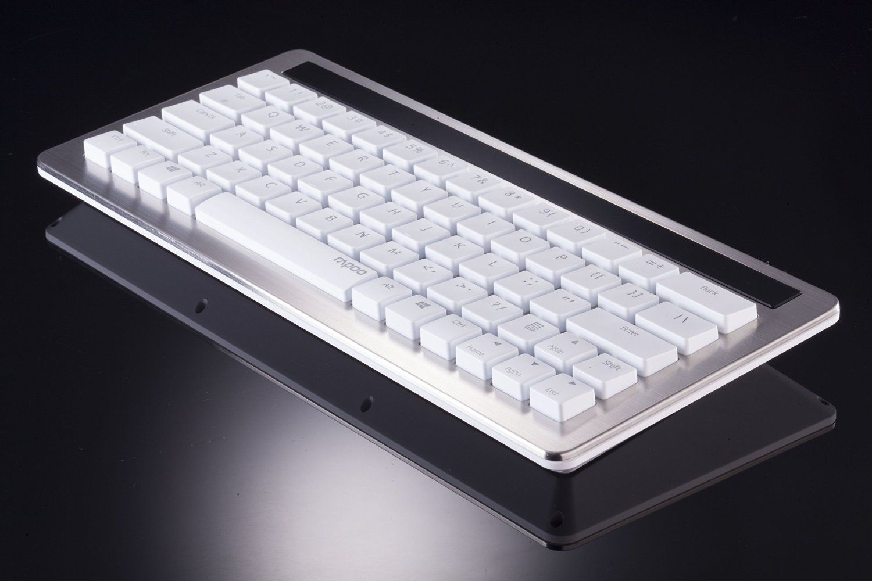 Rapoo KX – egy kompakt méretű c04e2c2d71
