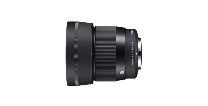 56mm-683x350.jpg