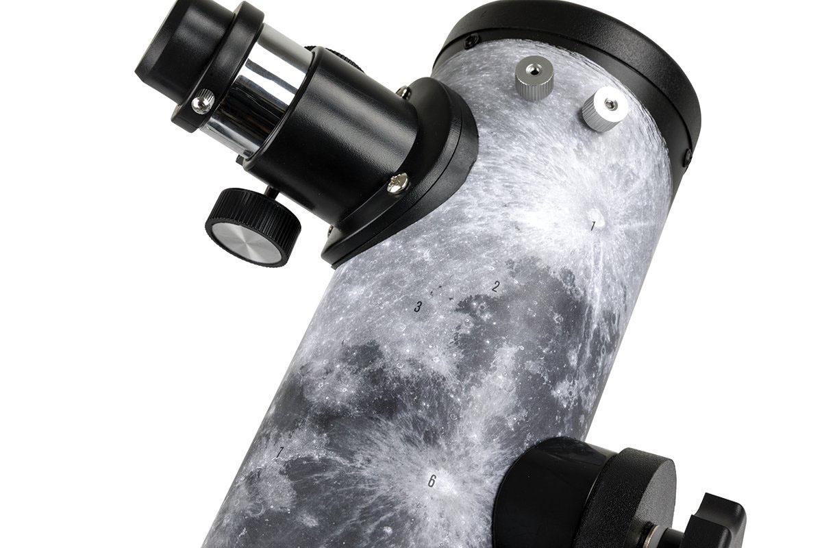 celestron-firstscope-3.jpg