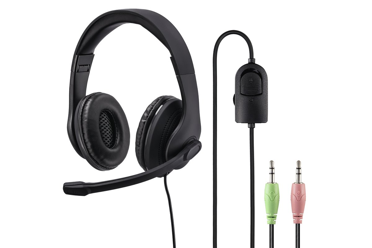 hama-headset-1.jpg