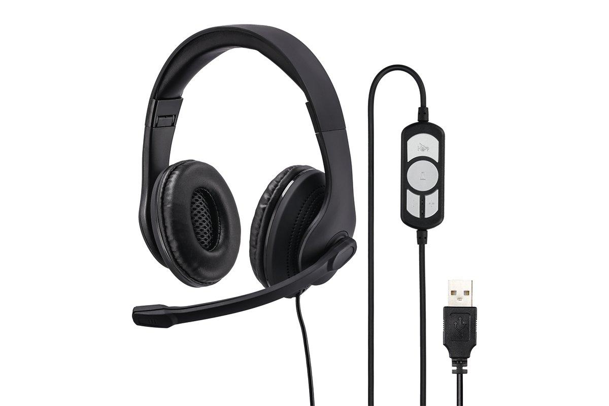 hama-headset-2.jpg
