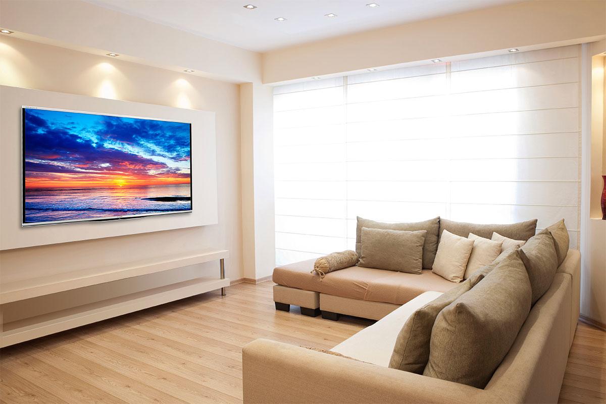 hama-tv-distc.jpg