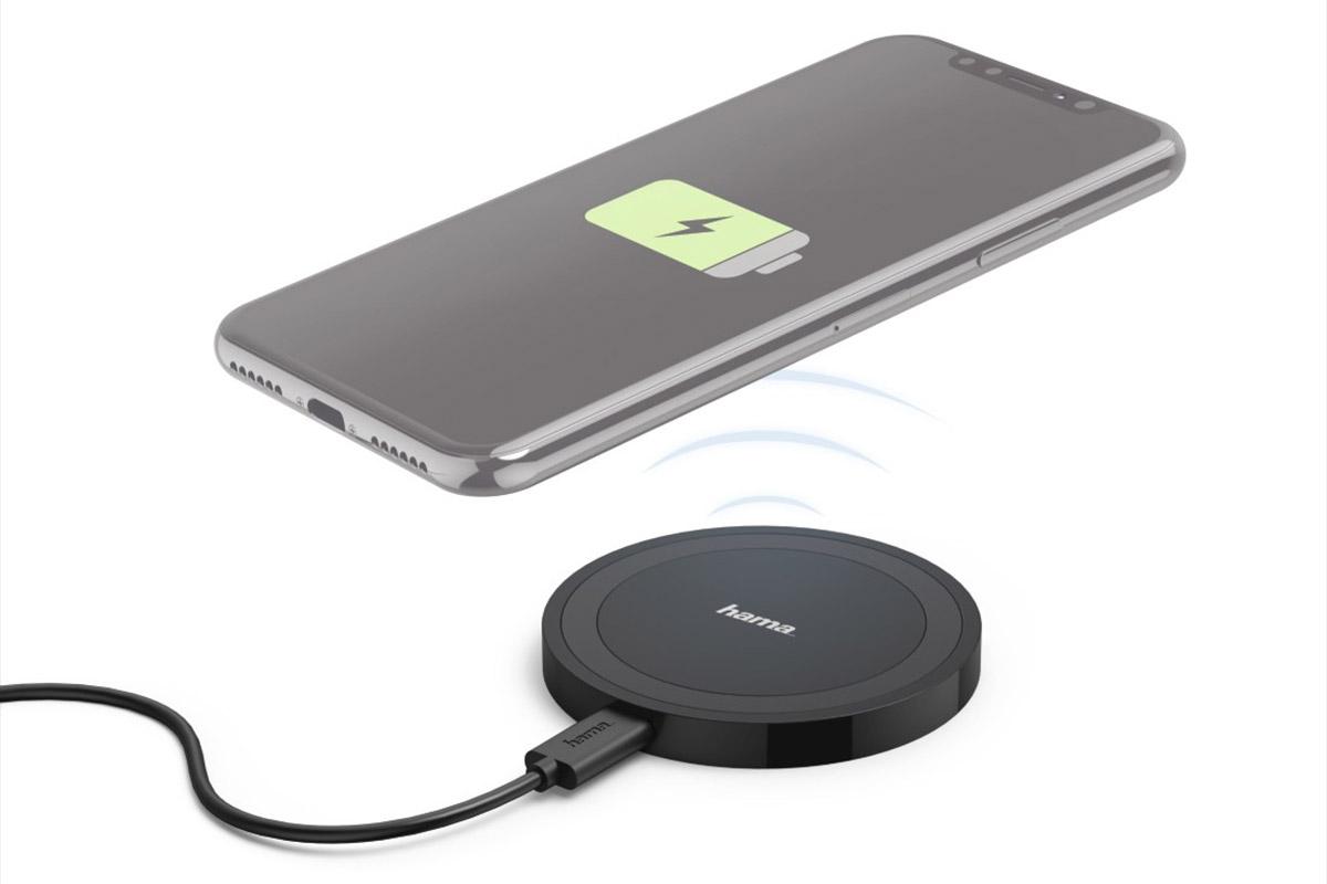 hama-wireless-2.jpg