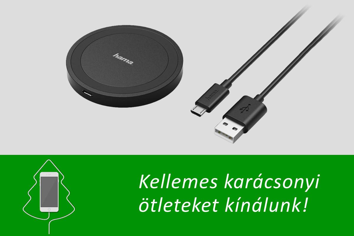 hama-wireless.jpg