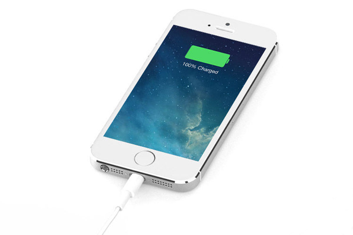 hama_charging.jpg