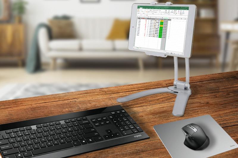 home-office-blog.jpg