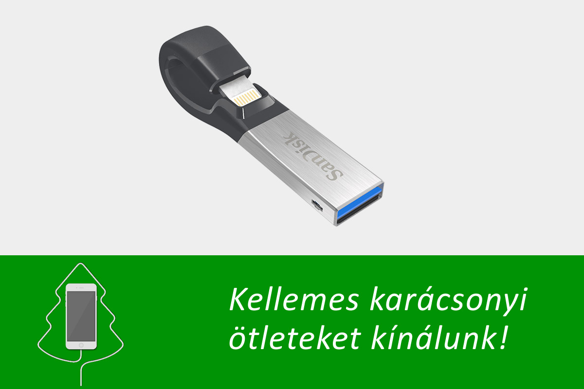 ixpand_flash_drive_front3.jpg