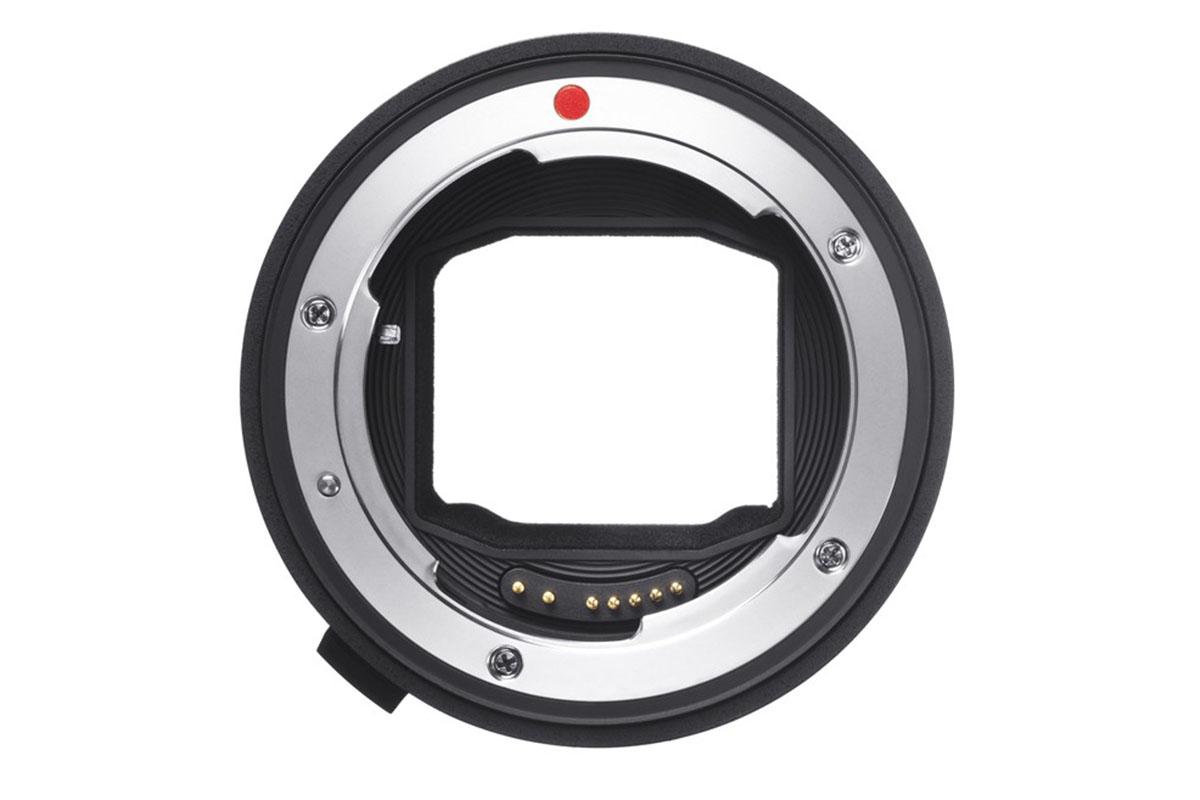 mount-converter-mc-11-890-63f.jpg