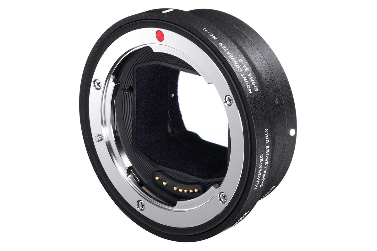 mount-converter-mc-11-890-c82.jpg