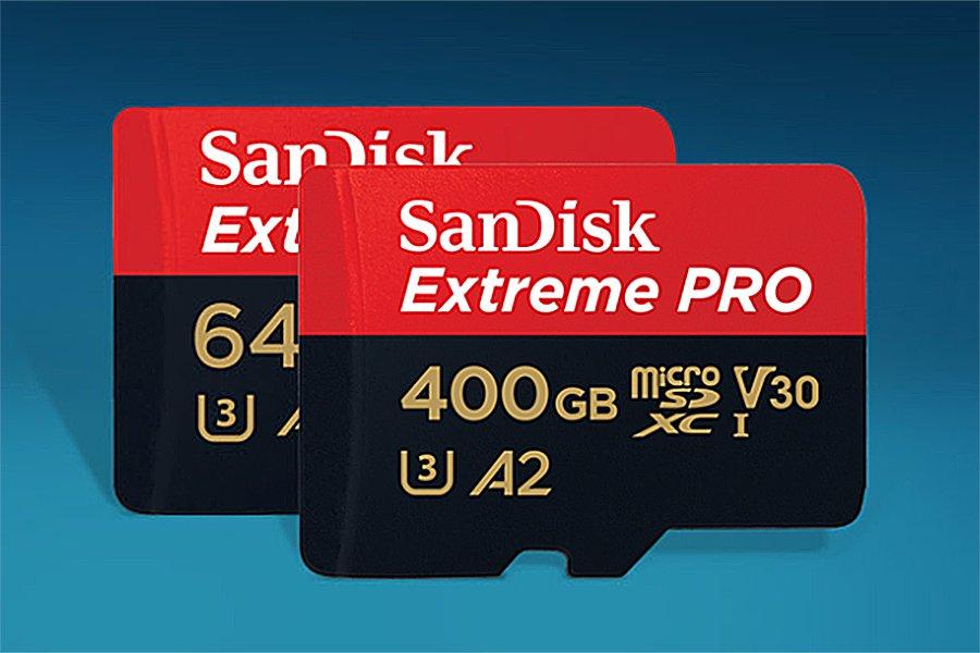 sandisk_1.jpg