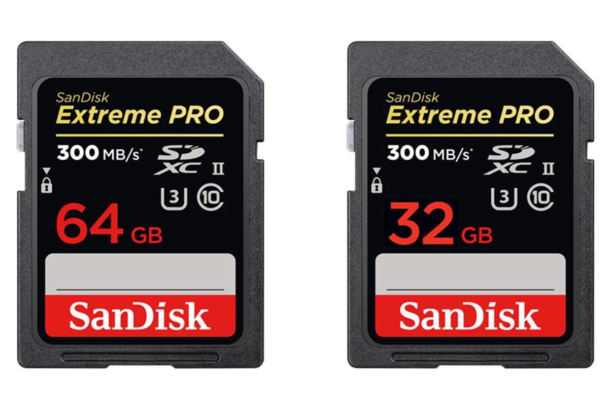 sandisk_extreme_pro.jpg