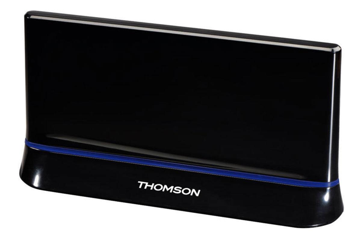 thomson-1403.jpg