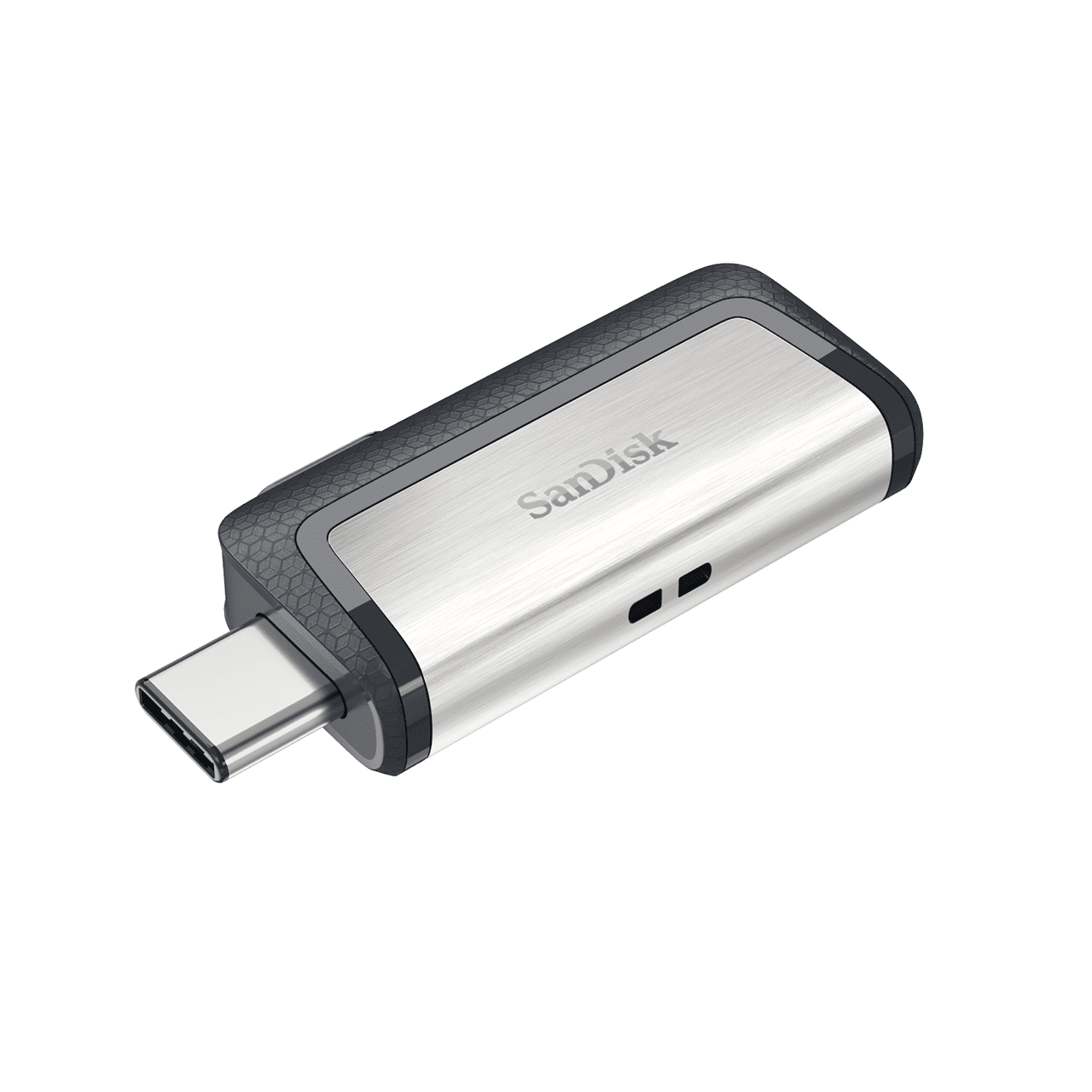 ultra-dual-drive-usb-type-c-flat-type-copen_png_thumb_1280_1280.png