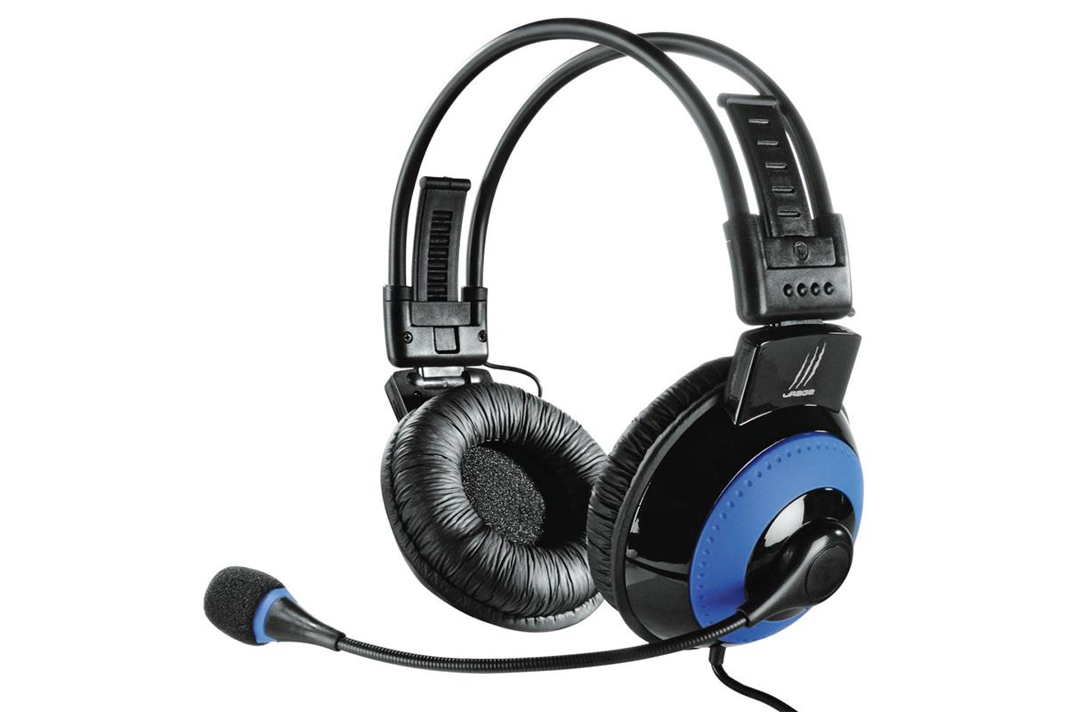 urage vibra gaming 1 1.jpg. A fülhallgatók között különleges megoldásnak ... cb1f691779