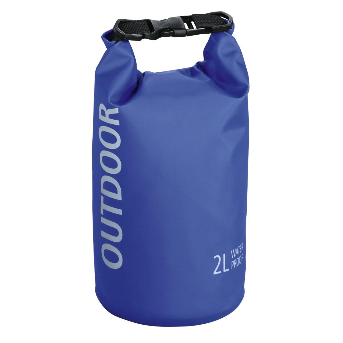 vizallo-taska-outdoor-bag-2l-kek.jpg