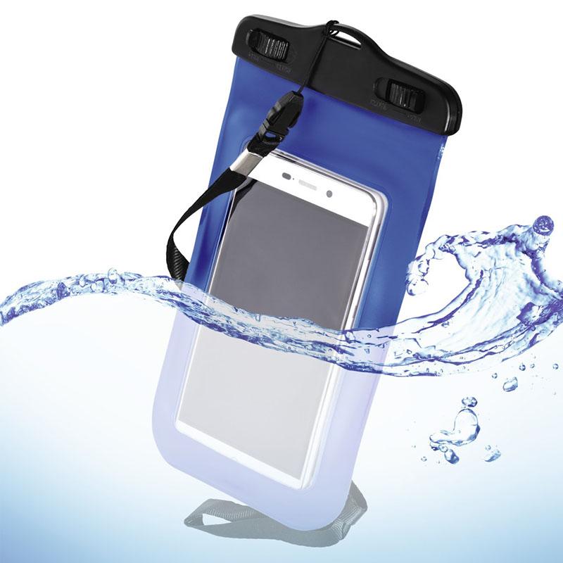 vizallo-telefontok-outdoor-active-xxl-meret-kek-1.jpg