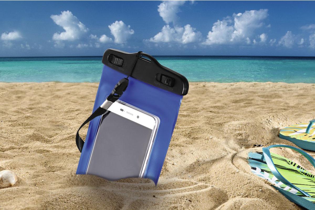 vizallo-telefontok-outdoor-active-xxl-meret-kek-3.jpg