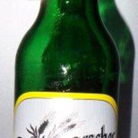 Sörtúra 1: Dithmarscher Lemon