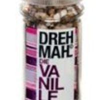 Kávé, Hamburg, Dreh-Mahl