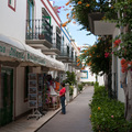 Gran Canaria képek