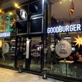 Goodbar Goodburger