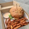 Melyik a legjobb kézműves hamburgerező?