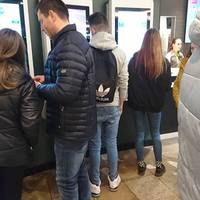 McDonald's a gyerekkori kedvenc