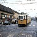 Nagy város, nagy villamosüzem, Nagypolszki