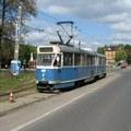 A felső-sziléziai villamoshálózat (második rész)