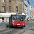 Cégtörténetek: Ausztria