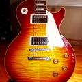 Gibson Les Paul - a világ legsikeresebb sikertelen hangszere, harmadik rész