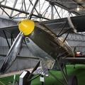 Egy fura repülőgép, avagy az Avia eredetileg nem kék teherautókat gyártott :)