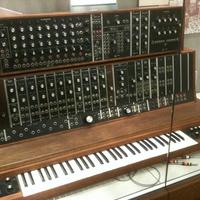A szintetizátorok előtti szintetizátorok III.