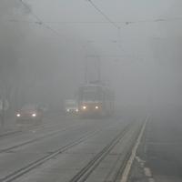 2009 őszi-téli életképek