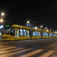 Még hogy Budapest nem változik!