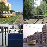 Budapesti tömköz életképek, 49. rész, harmadik oldal