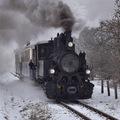 Ismét füstölgés a Széchenyi-hegyen