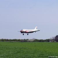 Programajánlat: Li-2 a hétvégén
